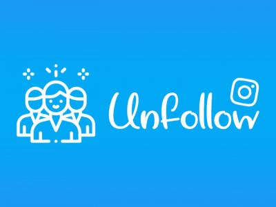 How To Mass Unfollow On Instagram?