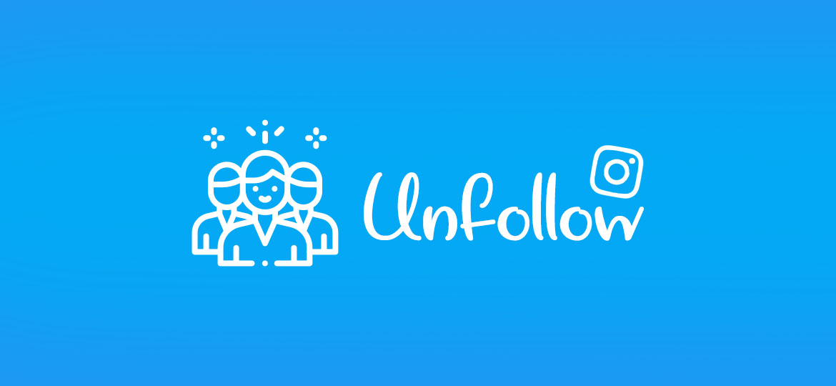 Mass Unfollow