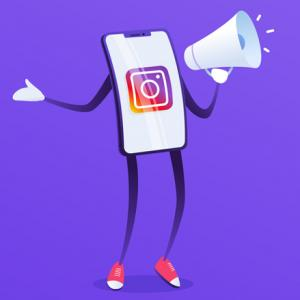 Instagram Follow Unfollow Limit01