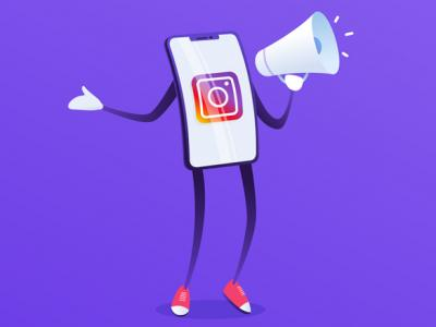 Instagram Limitations Follow, Unfollow, Like, And Hashtag